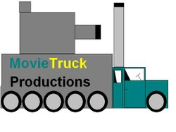MovieTruck Productions logo
