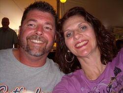 Skyler & Julie
