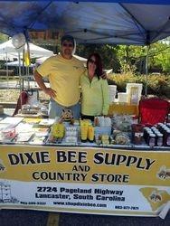 Dixie Bee Supply