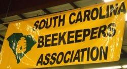 SC Beekeepers Association