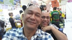 Man Mael & Jatt Omar (86)