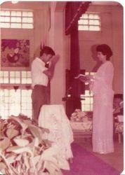 Terbaik Ugama Islam Tktn 3 1982 (Man Mael)