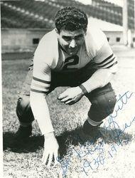 Gary Famiglietti