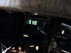 cannery inside