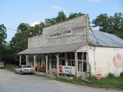 Windyville  Store