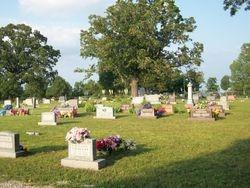 Lone Rock Cemetery