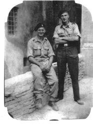 Perugia 1944