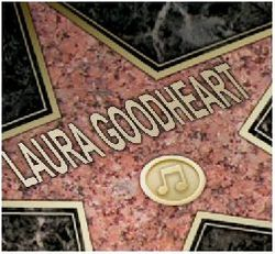 Laura Goodheart