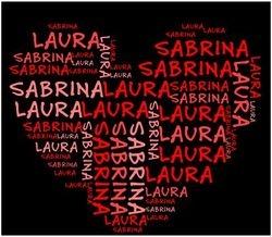 LAURA SABRINA