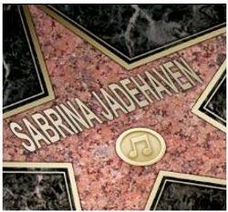 Sabrina Jadehaven