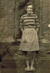 Elsie Ardern