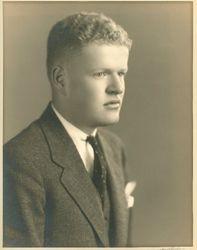 Eugene Clinton Swift