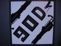 dukezap1    .v1 emblem