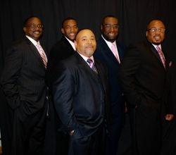 Friends of NCWM Atlanta Chapter  2010