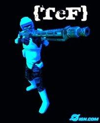 TcF Sniper pic!