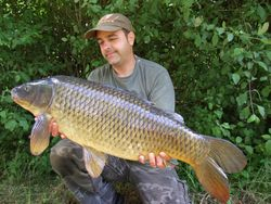 22lb 4 common for Me