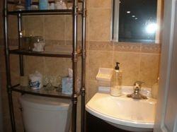 Basement/Full Bath