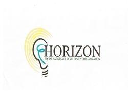 Horizon Emplem