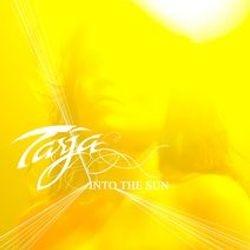 Into the Sun (Single cover)
