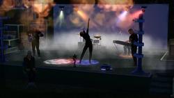 Concert - test
