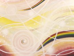 """""""Winds of Creation"""""""