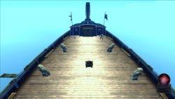 Midship Deck4