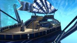 Starboard Quarter1