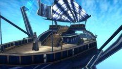Starboard Quarter2