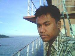 Feeling Environment