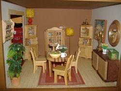 other dining room variation
