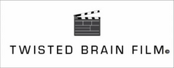 Twisted Brain Film Productions