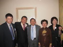 Nhac Thinh Phong