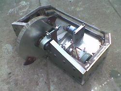 Demolidor 2010