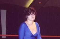 Lizanne Dee