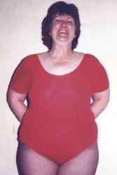Gina Laverne