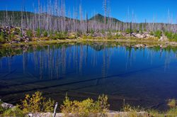 Nep-Te-Pa Lake