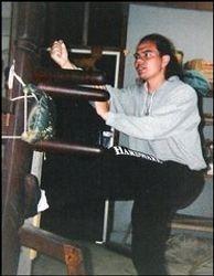 Awatea 1993