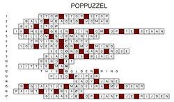 puzzel 3 opl