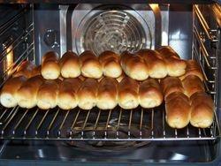 Worstenbrood