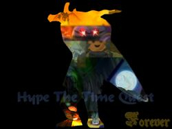 Hype_Project