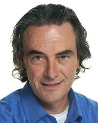 Glen Cullen 2011