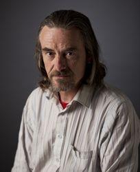 Glen Cullen 2012