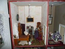 No.10 Bedroom