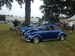 2014 Volks Fair