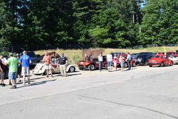 4th of July parade (Raymond NH 2016)