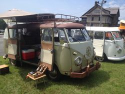 Volks-Fair 16 2015