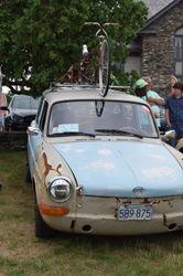 Volks-Fair 17 (2016)