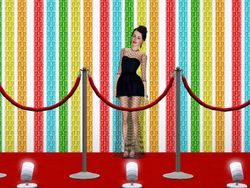 Lindsey of Fuse