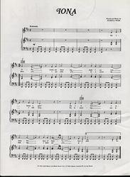 Iona Page 1