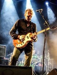 Photo courtesy Gary M Hough